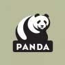 f4/pandaenergy.jpg