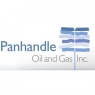 f4/panhandleoilandgas.jpg