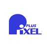 f4/pixelplus.jpg