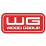 f4/portal_woodgroup.jpg