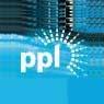 f4/pplweb.jpg