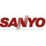 f4/semicon_sanyo.jpg