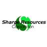 f4/sharperesourcescorporation.jpg