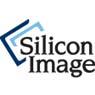 f4/siliconimage.jpg