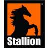f4/stallionoilfield.jpg