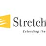 f4/stretchinc.jpg