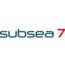 f4/subsea7.jpg