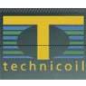 f4/technicoilcorp.jpg
