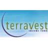 f4/terravestindustries.jpg