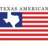f4/texasarc.jpg