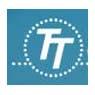 f4/ttelectronics.jpg