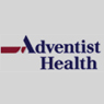 f5/adventisthealth.jpg