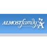 f5/almostfamily.jpg