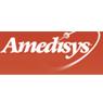 f5/amedisys.jpg