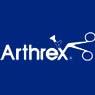 Arthrex,