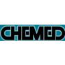 f5/chemed.jpg