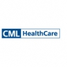 f5/cmlhealthcare.jpg