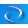 f5/dynamicnursing.jpg