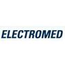 f5/electromed.jpg