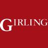f5/girling.jpg