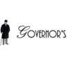 f5/governorsdistributors.jpg
