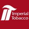 f5/imperial_tobacco.jpg