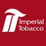 f5/imperialtobaccocanada.jpg