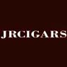 f5/jrcigars.jpg