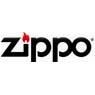 f5/zippo.jpg