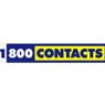 f6/1800contacts.jpg