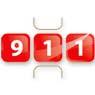 f6/911.jpg