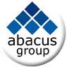 f6/abacusgroupllc.jpg
