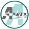 f6/abatix.jpg