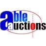f6/ableauctions.jpg