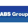 f6/abs_group.jpg