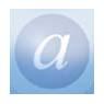 f6/accesscollege.jpg