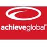 f6/achieveglobal.jpg