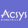 f6/acsysbiometrics.jpg