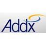f6/addxcorp.jpg