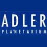 f6/adlerplanetarium.jpg
