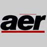 Aer Travel, Inc.