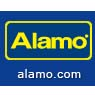 Alamo Rent A Car, LLC