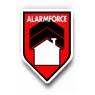 f6/alarmforce.jpg