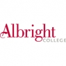f6/albright.jpg