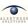 f6/alertness_solutions.jpg