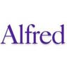 f6/alfred.jpg