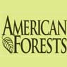 f6/americanforests.jpg