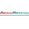 f6/amtechmarketing.jpg