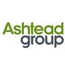f6/ashtead-group.jpg