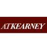 f6/atkearney.jpg